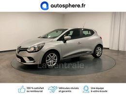 RENAULT CLIO 4 15240€