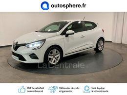RENAULT CLIO 5 17940€