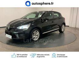 RENAULT CLIO 5 16920€