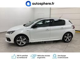 PEUGEOT 308 (2E GENERATION) 31340€