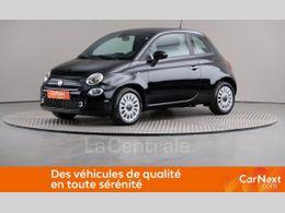 FIAT 500 (2E GENERATION) 16170€
