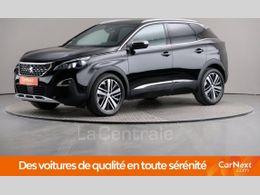 PEUGEOT 3008 (2E GENERATION) 27230€
