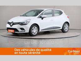 RENAULT CLIO 4 SOCIETE 9590€