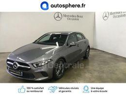 MERCEDES CLASSE A 4 31040€