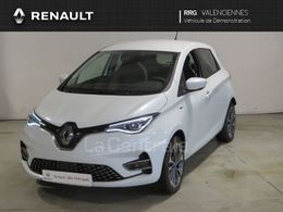 RENAULT ZOE 23080€