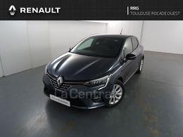 RENAULT CLIO 5 24520€