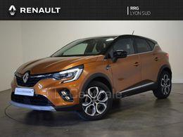 RENAULT CAPTUR 2 23860€