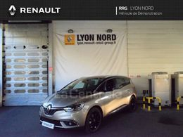 RENAULT GRAND SCENIC 4 34570€