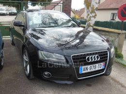 AUDI A5 16070€
