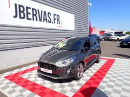 FORD FIESTA 6 ACTIVE 16110€