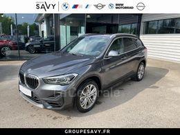BMW X1 F48 54880€