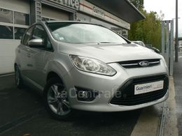 FORD C-MAX 2 10580€
