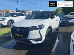 DS DS 3 CROSSBACK 25690€