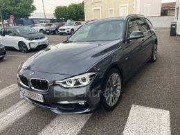 BMW SERIE 3 F31 TOURING 36040€