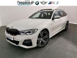 BMW SERIE 3 G21 TOURING 55870€