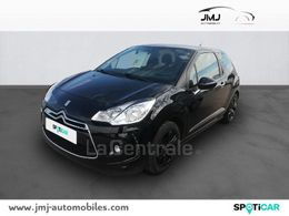 DS DS 3 11170€