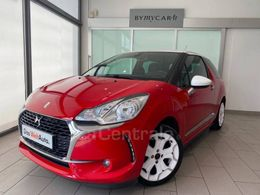 DS DS 3 12730€