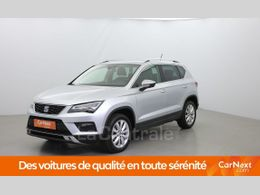 SEAT ATECA 21260€