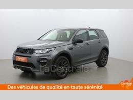 LAND ROVER DISCOVERY 5 42820€