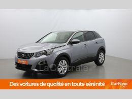 PEUGEOT 3008 (2E GENERATION) 24590€