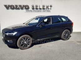 VOLVO XC60 (2E GENERATION) 58730€