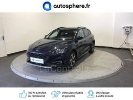 FORD FOCUS 4 ACTIVE 24720€