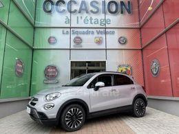 FIAT 500 X 18060€