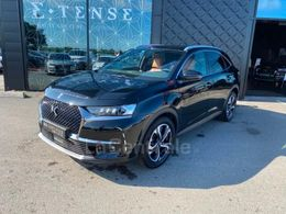 DS DS 7 CROSSBACK 44150€
