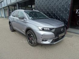 DS DS 7 CROSSBACK 37030€