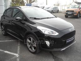 FORD FIESTA 6 ACTIVE 15720€