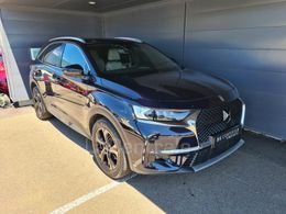 DS DS 7 CROSSBACK 43380€