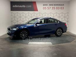 BMW SERIE 3 G20 40840€