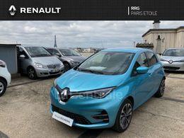 RENAULT ZOE 26040€