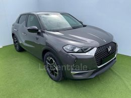 DS DS 3 CROSSBACK 24810€