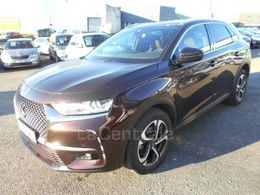 DS DS 7 CROSSBACK 35950€