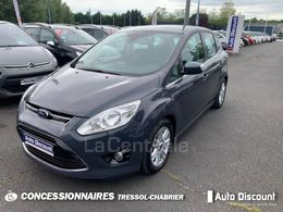 FORD C-MAX 2 10350€