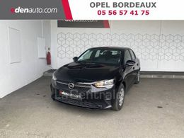 OPEL CORSA 6 12860€