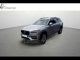 VOLVO XC90 (2E GENERATION) 38730€