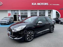 DS DS 3 20770€