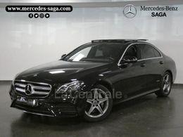 MERCEDES CLASSE E 5 47850€