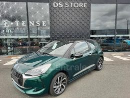 DS DS 3 24160€
