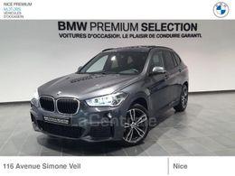 BMW X1 F48 36060€