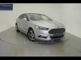 FORD MONDEO 4 25540€