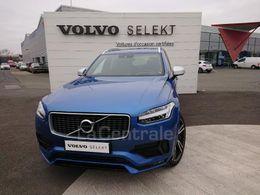 VOLVO XC90 (2E GENERATION) 39420€