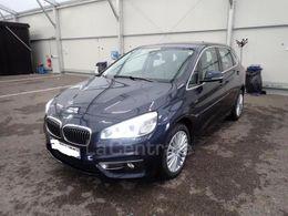 BMW SERIE 2 F45 ACTIVE TOURER 21540€