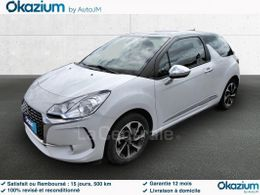 DS DS 3 20810€