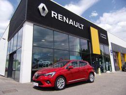 RENAULT CLIO 5 21200€