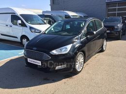 Photo ford c-max 2020
