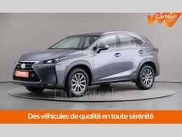LEXUS NX 29260€