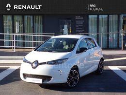 RENAULT ZOE 14290€